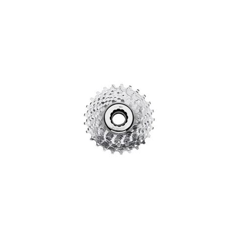 cagnolo veloce 10 speed cassette cagnolo cassette 10 speed 13 26t