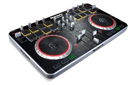 Numark Mixtrack Pro 3 Best Seller controllers numark mixtrack pro 3 dj controller numark for sale in gauteng id 273036302