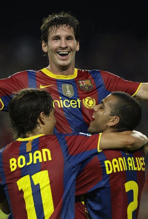 imagenes comicas de jugadores de futbol 838 mejores im 225 genes sobre futbol soccer en pinterest