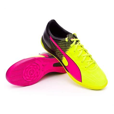 zapatillas de futbol sala puma futbol zapatillas puma zapatillas puma futbol sala nino