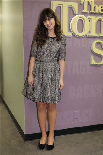 Dot Split Dress Hq 12391 352 best images about zooey deschanel style on new fashion 500 days of summer