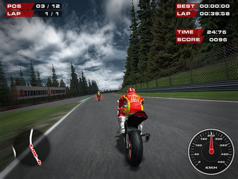 free download pc games full version rar superbikes racing games download pc games free