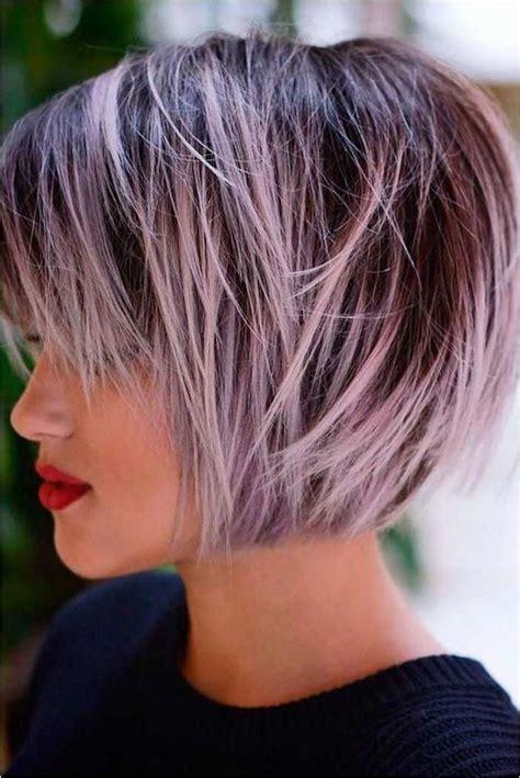 pin  bob hairstyles  fine hair