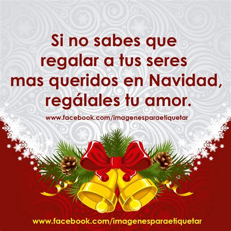 Imagenes D Navidad Con Frases | k on wallpaper download free download wallpaper
