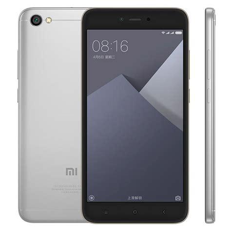 Hp Xiaomi Redmi Note 2 Di Malaysia xiaomi redmi note 5a smartphone mu milik dengan harga rm549