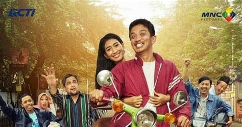 nama film komedi indonesia sinopsis dan daftar lengkap nama artis pemain sinetron