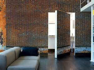 5 Alternative Wall Treatments For Your Home