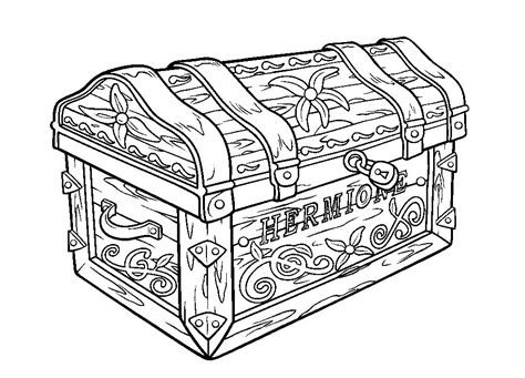 harry potter coloring book indonesia harry potter coloring page foto gambar