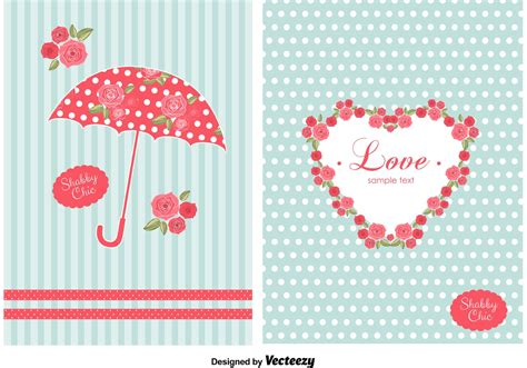 shabby chic style backgrounds download free vector art