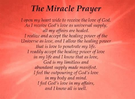 prayers for a shaped inspiring prayers for living books 25 best ideas about healing prayer quotes on