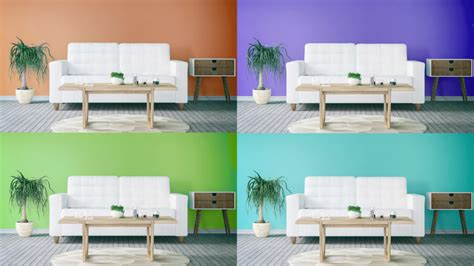 how to choose paint colors for your home interior how to choose paint colors for your home that you won t