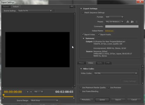 adobe premiere pro keyframe shortcut getting started with keyboard shortcuts in premiere pro