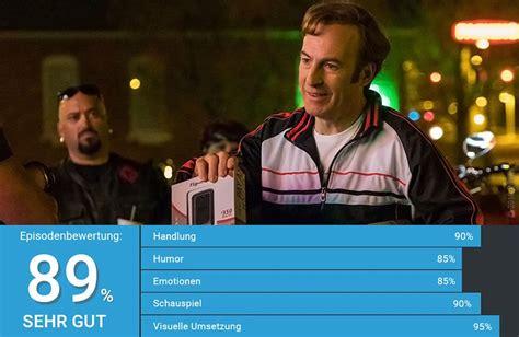 Better Call Saul Staffel 3 Folge 5