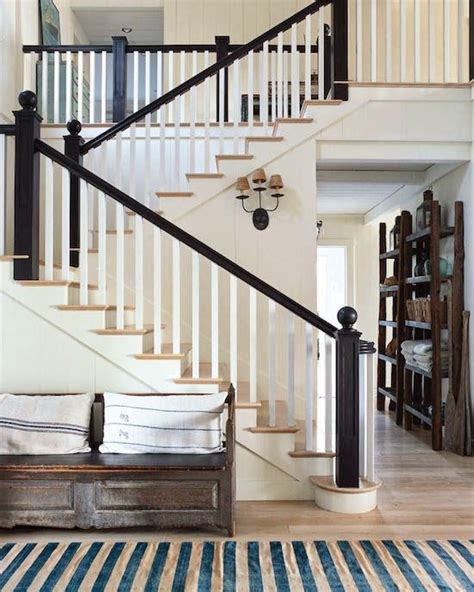 carolyn espley designer carolyn espley miller stairways pinterest