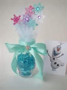 Bulk Christmas Ball Ornaments - frozen snowflake centerpiece snowflakes and by dellacartadecor