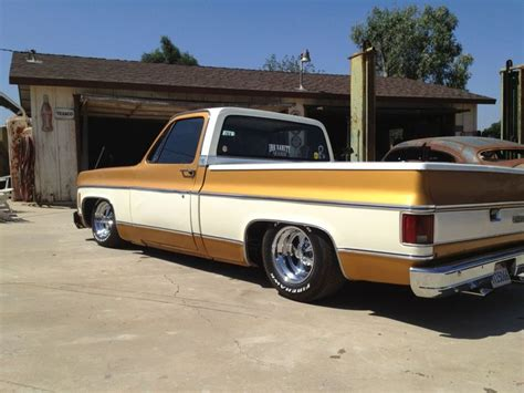 73 87 chevy truck bed for sale custom 73 87 chevy trucks register or log in to remove
