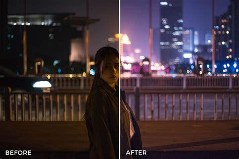 light room presets kefan weng lightroom presets filtergrade