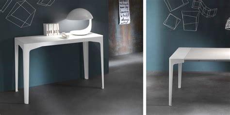 mobili salvaspazio trasformabili mobili salvaspazio trasformabili due in uno cose di casa