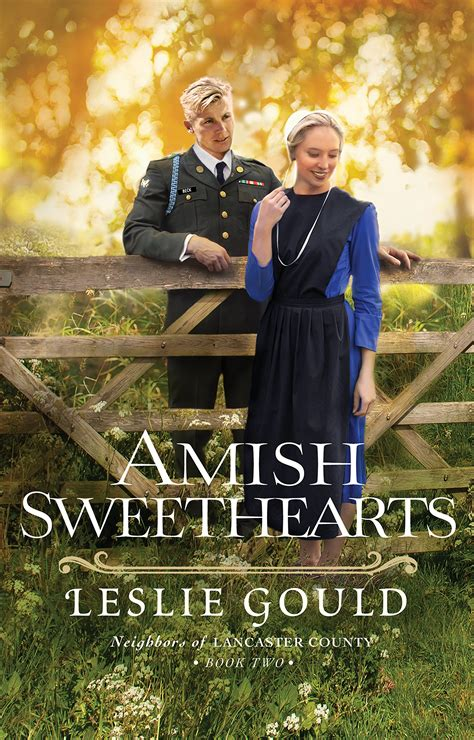 amish sweethearts four amish novellas cover reveal coming in early 2016 from bethany house