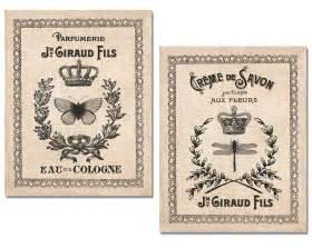 vintage bathroom prints 2 hotel bathroom vintage french perfume art prints cologne