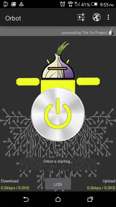 orbot apk free tor on android how to stay anonymous in apps when browsing the web on your phone 171 android