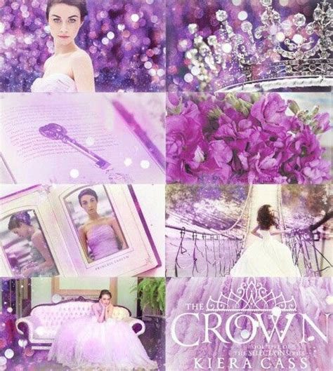 the and the crown books the crown kiera cass t 髮 s髮邃馴嫩 鋠 i am