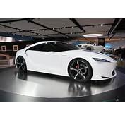 Toyota 推出 Hybrid 轎�重回雙門�車市場 : 香港第一車網 Car1hk