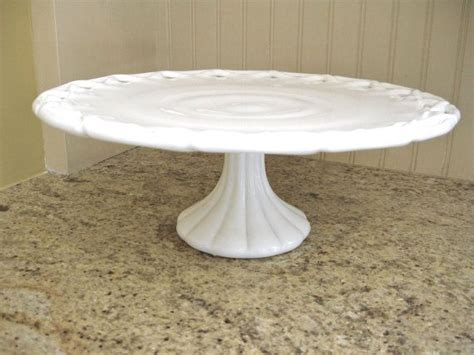 14 Inch Pedestal Cake Stand 14 inch cake stand cake bases