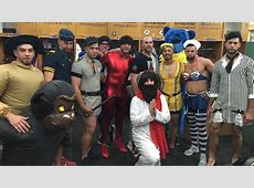Red Sox Rookies Have Dress-Up Day Before Final Road Trip ... 2015 Mlb Catcher Stats