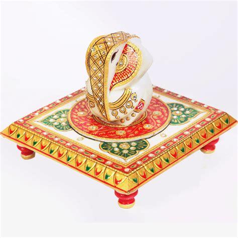 Handmade Ganesh Ji - handmade ganesh ji 28 images custom listing for