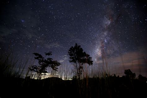 Where In The Sky Is The Meteor Shower by Tonight S Meteor Shower Never Before Seen And Maybe Up To