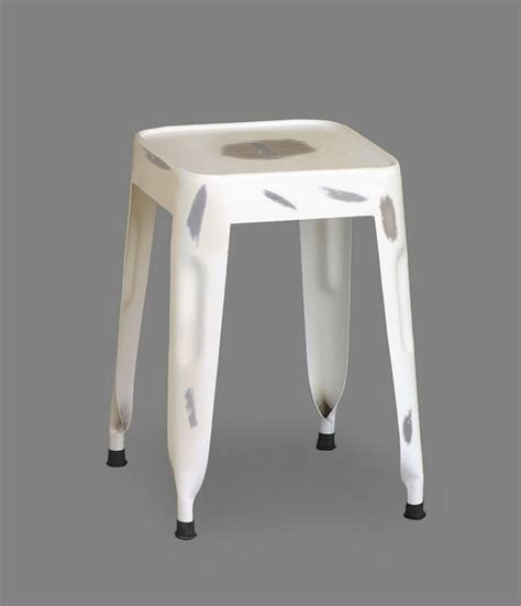 industrial stool small eclectic bar stools and