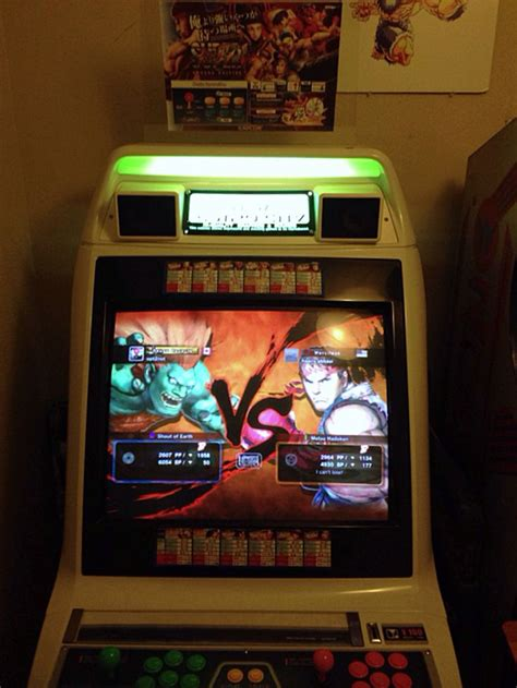 street fighter 4 arcade cabinet 19 best arcade cabinets images on pinterest armoire