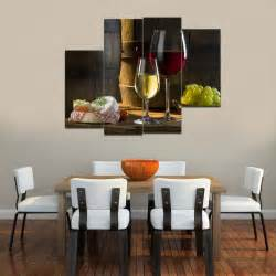 Wall Art Dining Room by Wall Art For Dining Room Regarding Residence