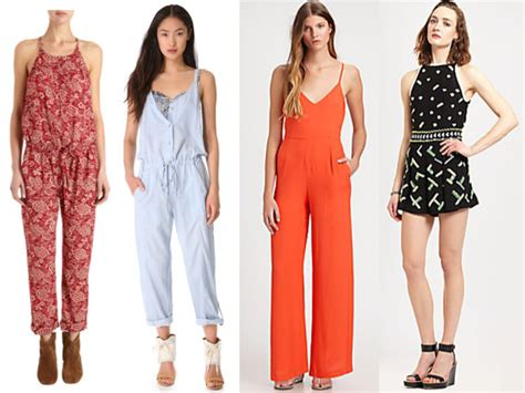 comfortable women s clothing travel clothes that will keep you cute and stay
