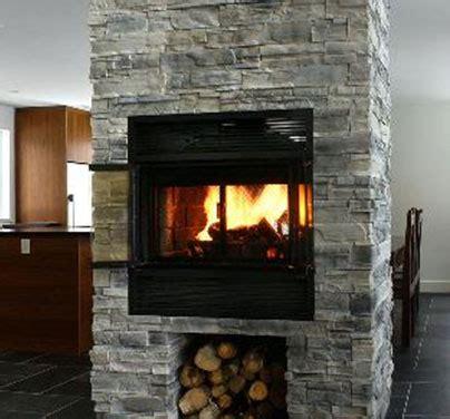 foyer valcourt foyer au bois valcourt fp5 westmount cit 233 du feu