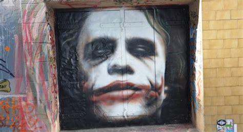 melbourne street art san diego reader