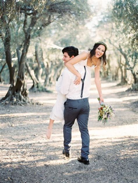 Wedding Photo Inspiration by Modern Day Cinderella Wedding Inspiration Cinderella