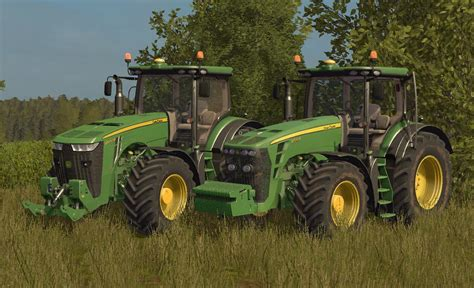 farming simulator best mods deere 8r new and model v2 0 ls 2017 farming