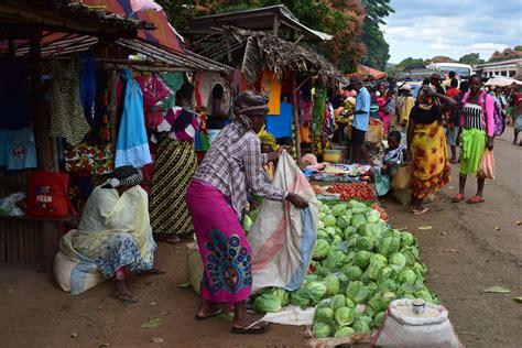 madagascar turisti per caso ankarana viaggi vacanze e turismo turisti per caso