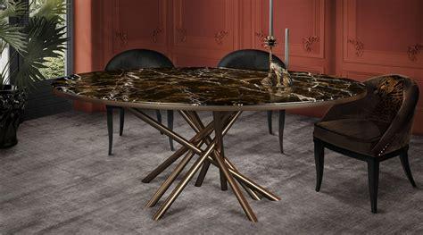 kim mid century dining chair  ottiu  upholstery