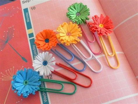 Paper Craft Ideas - paper quilling craft ideas and projects