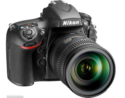 best place to buy dslr nikon d800 best dslr cameras to buy