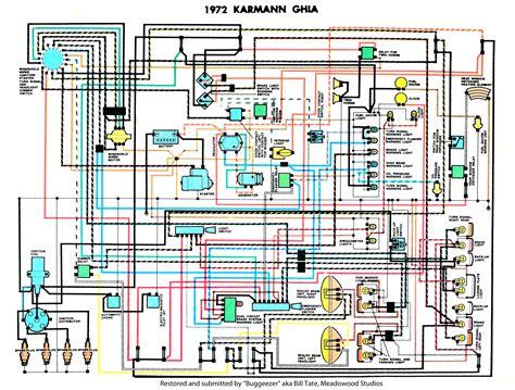Camaro Wiper Wiring Schematic 24h Schemes
