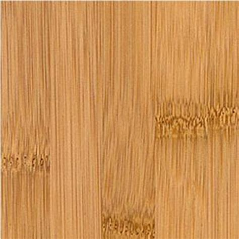 bamboo flooring flooring at the home depot ask home design