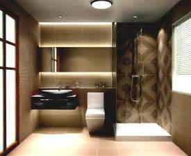 bathroom design ideas 2017 bathroom tile ideas bathroom trends 2017 2018
