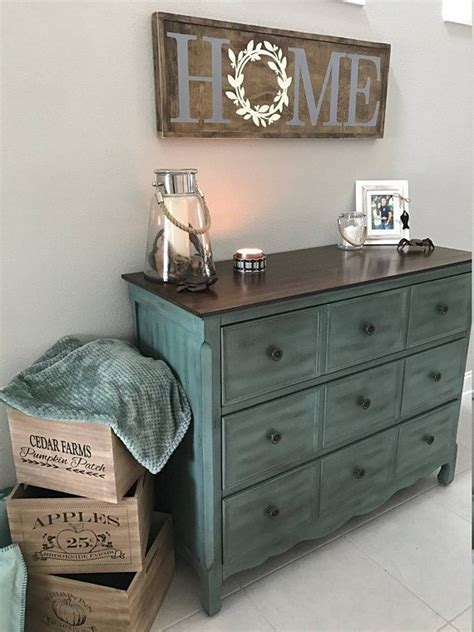 best rustic teal decor products best 25 repainting bedroom furniture ideas on pinterest