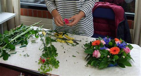 flower design training floristry bristol courses