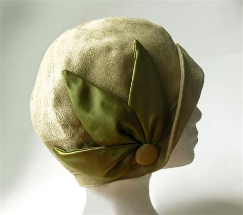 pattern sewing hat sewing pattern daphne 1920s cloche hat for child or