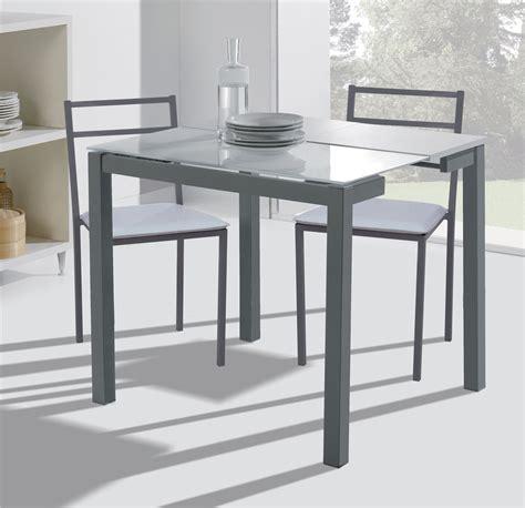 dining room tables walmart wholesaler folding table walmart folding table walmart